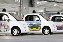 Google ha scelto la vendita diretta delle Google Car