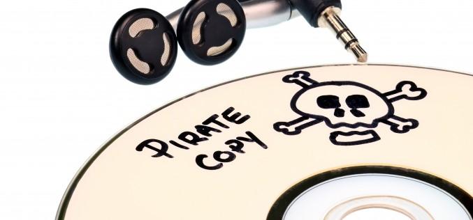 La Commissione Ue studia nuove regole contro la pirateria