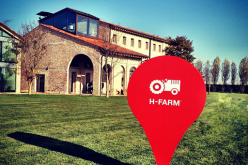 H-FARM investe nel Fashion & Retail