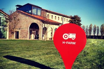 H-FARM organizza la prima edizione in Italia dell'European Accelerator Summit 2016