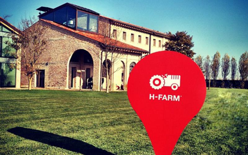 H-FARM investe nel Fashion & Retail