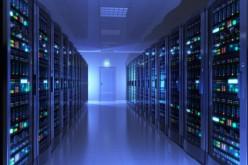 Dell migliora e rende più accessibile l'High-Performance Computing