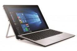Il nuovo tablet 2 in 1 apre nuove opportunità ad Hp