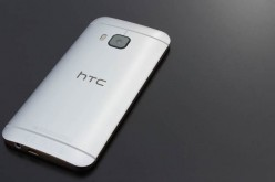 One X9, un nuovo top di gamma per HTC
