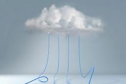 Colt annuncia il supporto per i servizi Direct Link a IBM Cloud