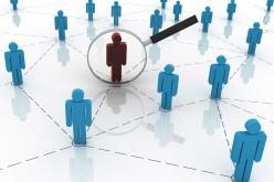 IBM: le nuove soluzioni Smarter Workforce aiutano i recruiter a individuare i talenti