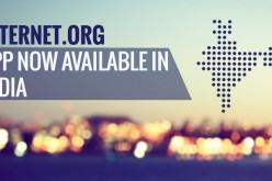 Internet.org arriva in India: ma è polemica