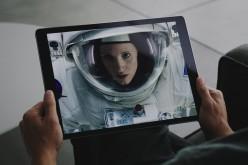 iPad Pro: ci sono già i primi problemi