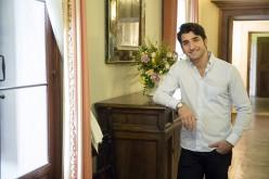 """MEDinACTION tra i 5 progetti in finale per il """"Premio dall'Idea all'Impresa"""" 2015"""