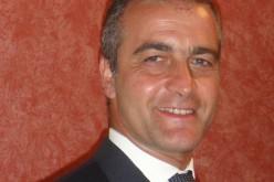 Michele Lamartina nominato Country Manager di CA Technologies Italia