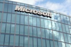 Microsoft dichiara guerra al terrorismo
