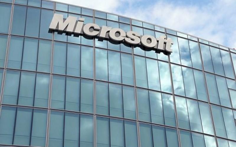 Microsoft, traguardo storico nei sistemi di riconoscimento vocale