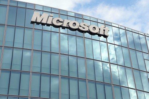 Microsoft contro la diffusione online prematura di Windows 11
