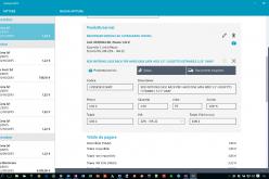 L'app myfoglio scelta da Microsoft per presentare Continuum