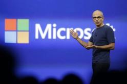 Microsoft e quell'approccio olistico alla security
