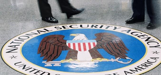NSA: fine del programma di spionaggio telefonico