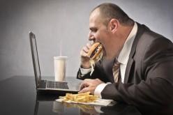 Obesità shock, uccide 4 milioni di persone in tutto il mondo