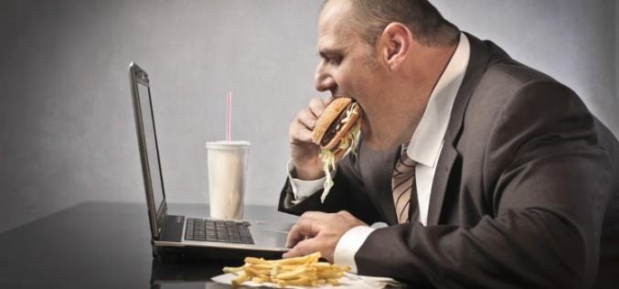 Obesità e diabete, scoperto un ormone spegni-fame prodotto dai muscoli
