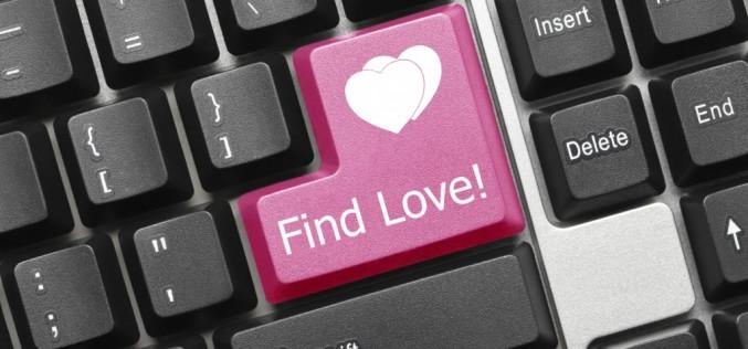 Online dating pericoli dietro l'angolo