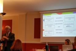 Il digitale al servizio dei professionisti: la parola a Wolters Kluwer