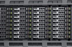 Dell estende il portfolio di server PowerEdge