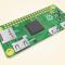 Raspberry continua a sorprendere: arriva Pi Zero