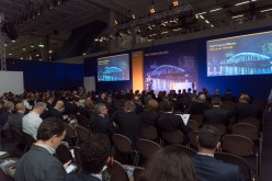 SAP Forum 2015: Discover Simple