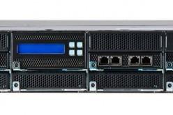 La strategia di sicurezza del Gruppo Marcegaglia si basa su Cisco