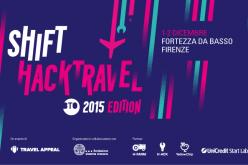 Da Travel Appeal e e Fondazione Sistema Toscana un hacakaton per innovare il turismo