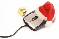 Dal Black Friday a Natale: cinque doni per affrontare la stagione più intensa dell'online shopping