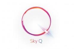 Sky risponde a Netflix con lo streaming di Sky Q
