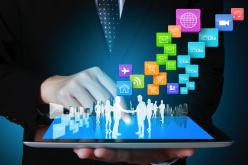 TeamSystem e ICBPI insieme per digitalizzare gli Studi Professionali e le Aziende italiane