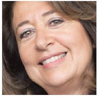 Stefania Donnabella amministratore delegato