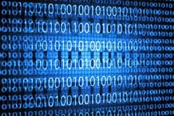 La tecnologia semantica a supporto della prevenzione della criminalità online