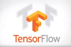 Google libera il machine learning di TensorFlow