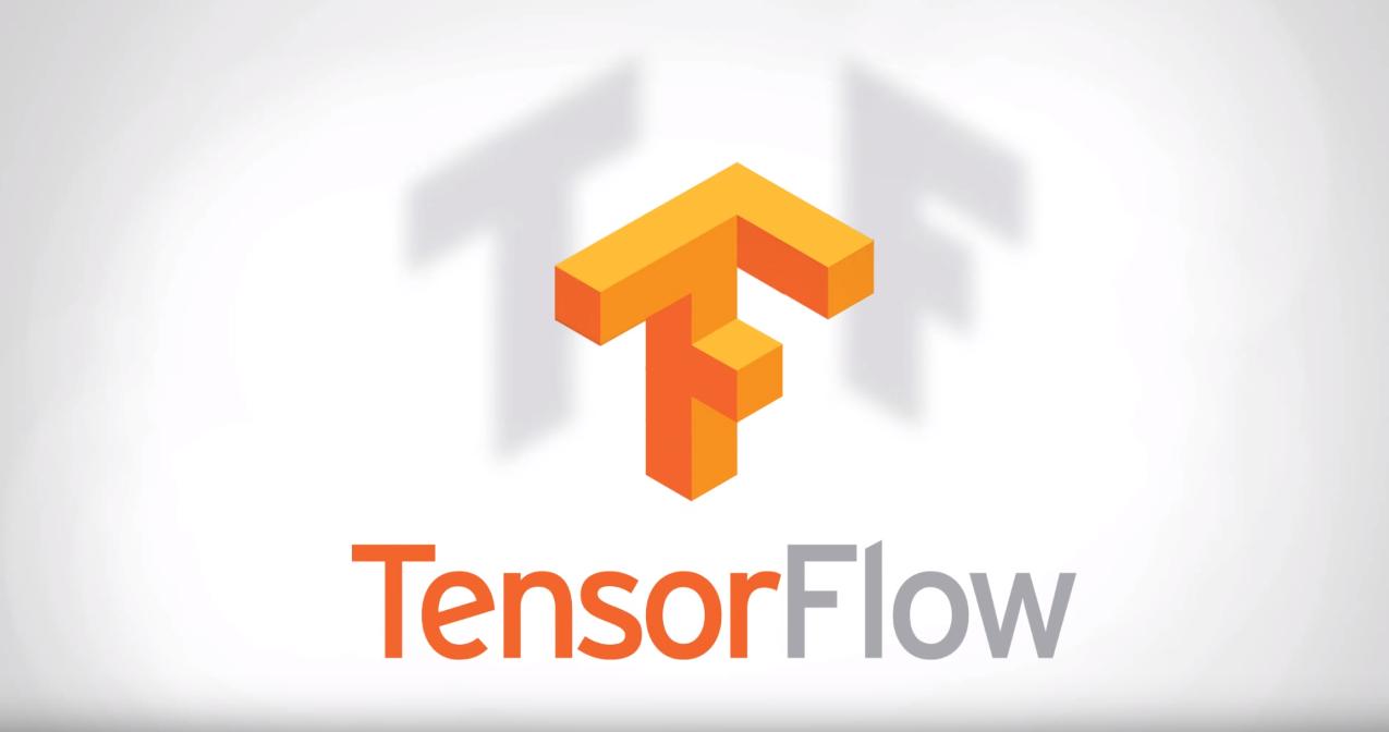 google tensorflow machine learning