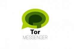 Tor Messenger, la chat a prova di spionaggio