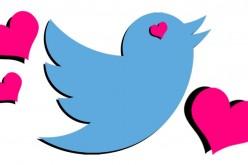 Twitter, i nuovi cuoricini piacciono