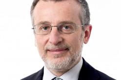 GFT Italia – Il cliente al centro
