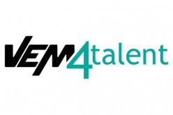 VEM4talent, il vivaio permanente dell'ICT che cresce