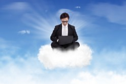 Report State of the Market: Enterprise Cloud 2016