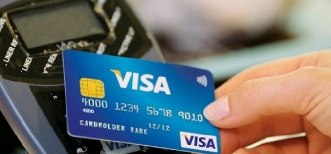 Visa: potenziata la piattaforma Verified by Visa per pagamenti online più sicuri e più facili