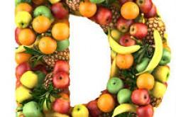 Vitamina D, un toccasana per fisico e cuore