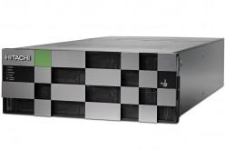 Hitachi Data Systems: nuove soluzioni flash