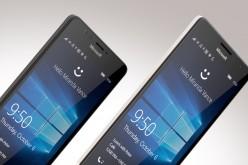 Windows Phone è solo sul 2% degli smartphone venduti