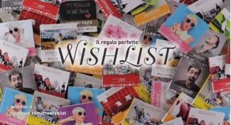Aumento di capitale di 500.000 Euro per WishList, startup di Digital Magics
