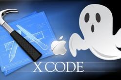 XcodeGhost: la minaccia non è debellata