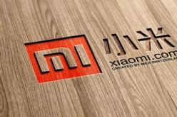 Xiaomi: in arrivo il primo smartwatch