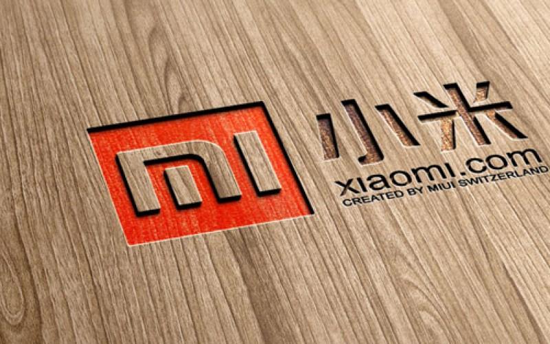Xiaomi lavora a uno smartphone per il gaming