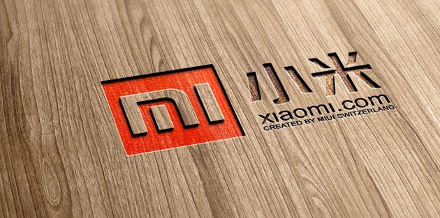 Xiaomi progetta di triplicare il numero di Mi Store in Europa
